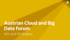 austria_cloud_and_big_data_forum.png