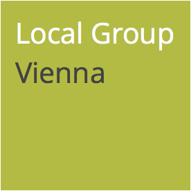 local_group_vienna.png
