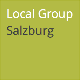 local_group_salzburg.png