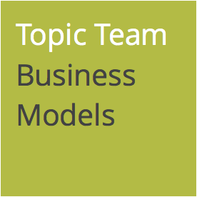 topic_team_business_models_logo.png