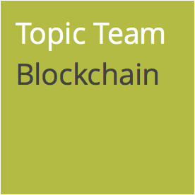 topic_team_blockchain_logo.png