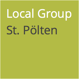 local_group_st_poelten.png