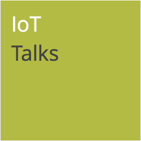 iot-talks-logo.png