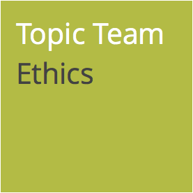 topic_team_ethics_logo.png