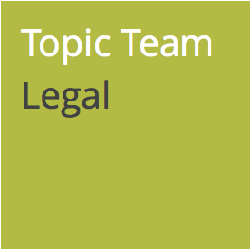 topic_team_legal_logo.png