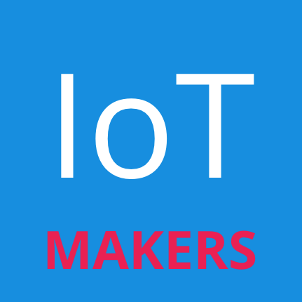 iot_makers_logo.png