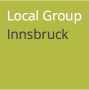 logos:local_group_innsbruck.png