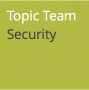 logos:topic_team_security_logo.png