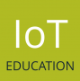 logos:iot_education.png