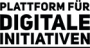 logos:plattform_digitale_initiativen_logo.png