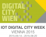 en:logo_digital_city_week.png