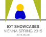 logo_iot_showcases.png