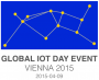 en:logo_global_iot_day_event.png