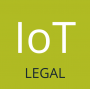 iot_legal_logo.png