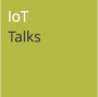 logos:iot-talks-logo.png