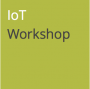 logos:iot-workshop-logo.png