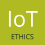 logos:iot_ethics.png