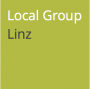 logos:local_group_linz_logo.png
