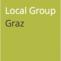 logos:local_group_graz_logo.png