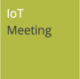 logos:iot-meeting-logo.png