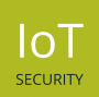 logos:iot_security_logo.png
