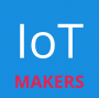 logos:iot_makers_logo.png