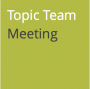 logos:topic-team-meeting.png