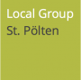 logos:local_group_st_poelten.png