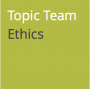 logos:topic_team_ethics_logo.png