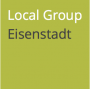 logos:local_group_eisenstadt.png
