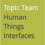logos:topic_team_human_things_interfaces_logo.png