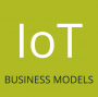 logos:iot_business_models_logo.png