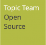 logos:topic_team_open_source_logo.png
