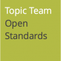 logos:topic_team_open_standards_logo.png