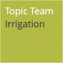 topic_team_irrigation_logo.png