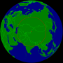 en:events:2016:08:iot-vienna:continental_pole_of_inaccessibility.png
