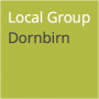 logos:local_group_dornbirn.png