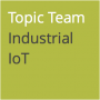 logos:topic_team_industrial_iot_logo.png