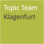 logos:local_group_klagenfurt_logo.png