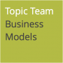 logos:topic_team_business_models_logo.png