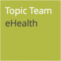 logos:topic_team_ehealth_logo.png