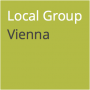 logos:local_group_vienna.png