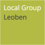 logos:local_group_leoben_logo.png