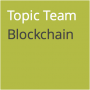 logos:topic_team_blockchain_logo.png