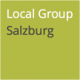 logos:local_group_salzburg.png