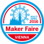 news:2016:04:maker_faire_vienna_logo_rund.png